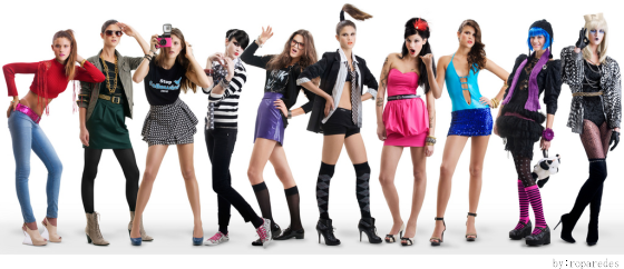 fashon-girls.png